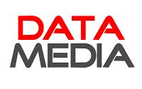 c/o Datamedia S.r.l.